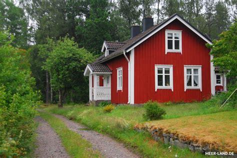 schwedisches haus bauen schwedisches haus die neuesten innenarchitekturideen