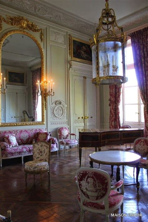 marie antoinette home decor 31 best images about furniture appliques moldings on