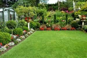 Backyard Designs Landscaping Photos Backyard Designs Landscaping » Home Design 2017