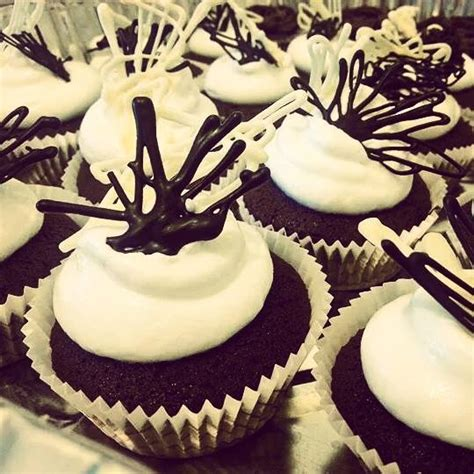 Specialty Cupcakes by Specialty Cupcakes