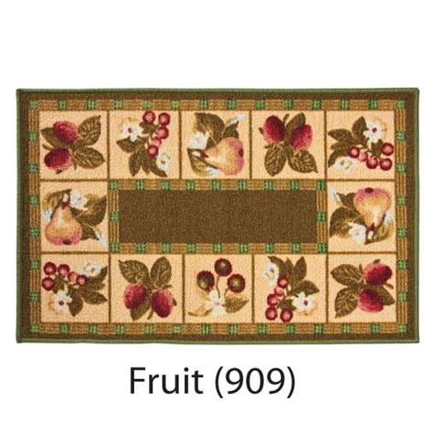 kitchen accent rug kitchen accent rug accent rug for kitchen walter drake