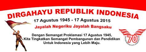 situs pemerintah kabupaten batanghari bumi serentak bak 17 agustus 2014 tema gambar logo hut kemerdekaan