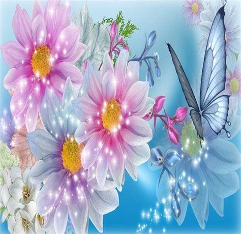 imagenes para fondos de pantalla flores imagenes de paisajes con flores para fondo de pantalla