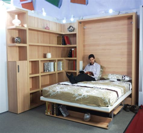 pull down beds pull down bed ikea uk images