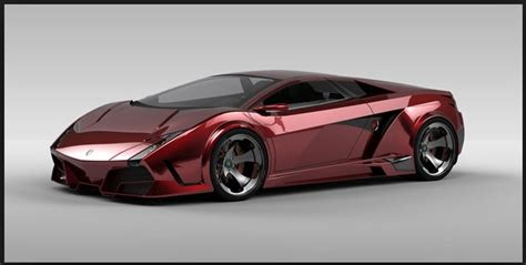 future lamborghini models 2010 lamborghini murcielago specification review