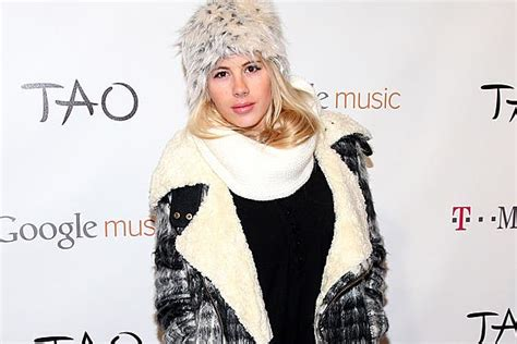 shayne lamas who did she play on general hospital shayne lamas has miscarriage is in a coma