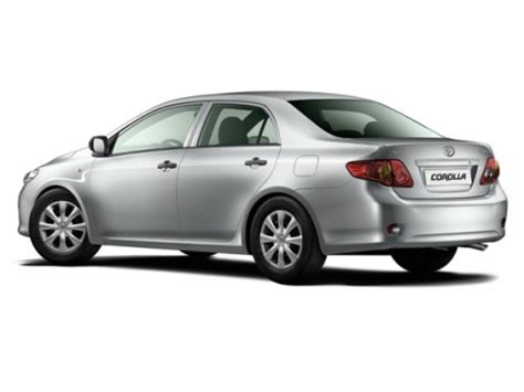 Toyota Corolla 2012 Price Toyota Corolla 2012 Review Specs New Cars Price And