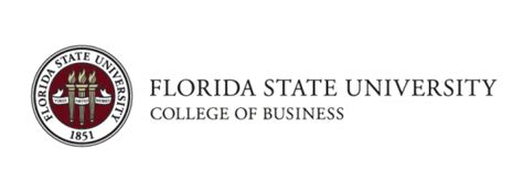 Florida State Mba Stats community partners creative communities institute