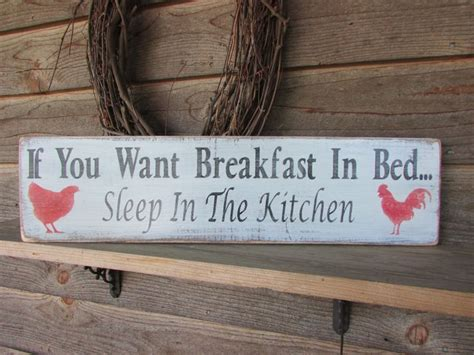 country home decor signs 25 best ideas about country homes decor on