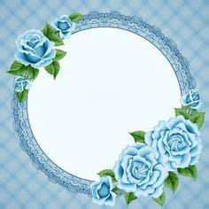 Talenan Hias Shabby Chic Wall Print цветочные рамки комментарии liveinternet российский