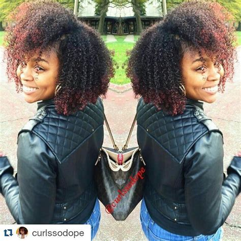 african american hair best relaxer for fine thin fragile hair 78 images about natural black hairstyles on pinterest