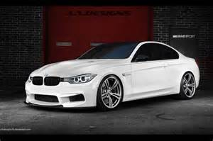 Bmw M4 Forums More Bmw F82 M4 Coupe And F80 M3 Sedan Renders And Our