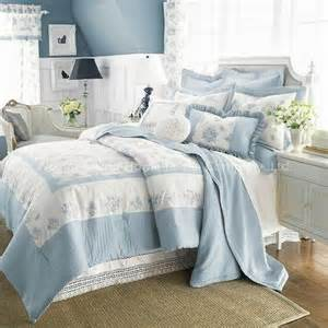 home textile health rayon fabric luxury bed sets home