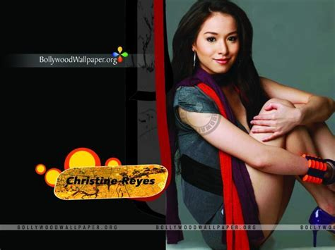 bold scandal all pinays scandal photos fhm top 6 best wallpapers