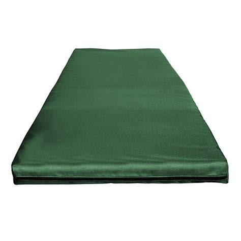 brian s canvas products 72 in cing foam pad cover