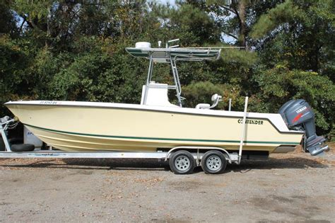 new boats and used boats for sale boatpoint australia - Used Boats Australia