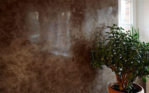 Marmor Spachteltechnik by Dekorative Techniken Stuckprofile