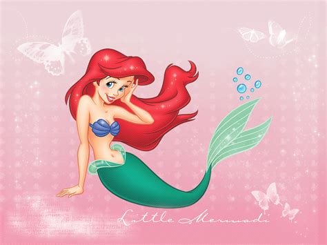 Princess Ariel Disney Princess Wallpaper 12560046 Fanpop Pictures Of Princess Ariel