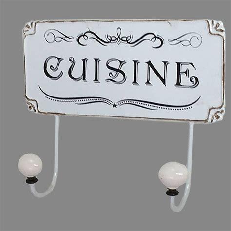 serviette cuisine pat 232 re crochet porte serviette cuisine mural magasin cit 233