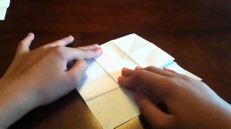 Origami Scales - origami scales tutorial