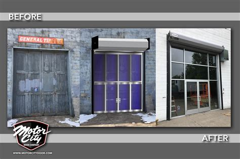 How Big Is A Garage by How Wide Is A One Car Garage Door Choice Image Doors