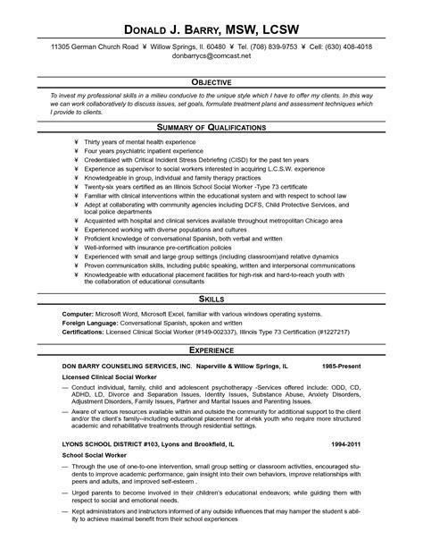 cover letter aged care doc resume cover letter aged care un