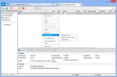adobe premiere cs6 free download utorrent blog archives albumrevizion