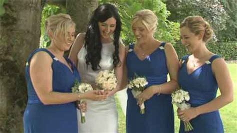 Wedding Videos Tipperary   Drangan Video