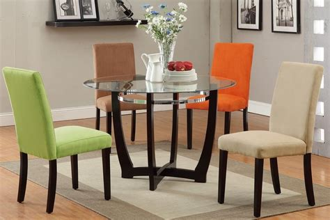 modern dining room chairs regarding make your dining room dining room 2017 ikea dining table set modern design