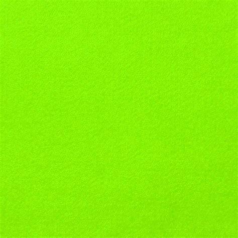 Avec Quelle Couleur Associer Le Vert by Quelle Couleur Avec Le Vert Conceptions De La Maison