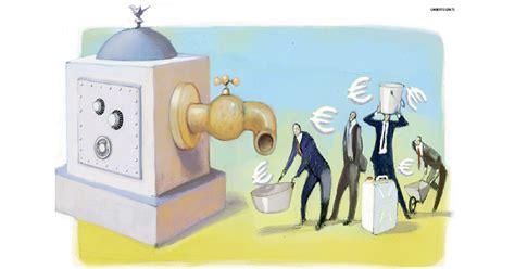 esuberi banche decreto banche esuberi