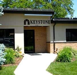 Keystone Detox by Residential Outpatient Detox Rehab For