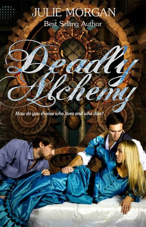 the greystone chronicles book three darkness fallen books deadly alchemy cover reveal julie books