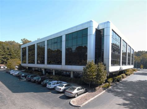 Westchester Mba by Westchester Office Vitreous Retina Macula Consultants Of