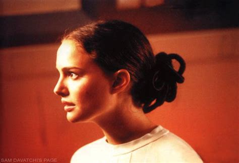 how to do padme hairstyles what hairstyle is your favourite poll results padm 233
