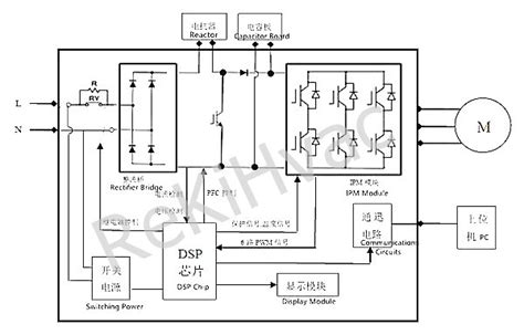 inverter compressor wiring diagram image collections