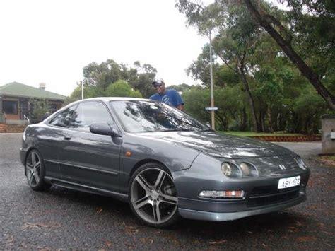 97 Acura Integra For Sale by 1997 Acura Integra User Reviews Cargurus