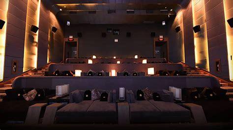 cineplex grand paragon 5 most luxurious cinemas worth visiting in bangkok