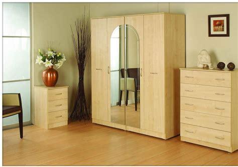 modular wardrobe furniture india wardrobe closet wardrobe closet in bangalore