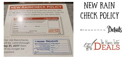 Harris Teeter Background Check Printable Coupons Archives Page 176 Of 1032 The Harris Teeter Deals