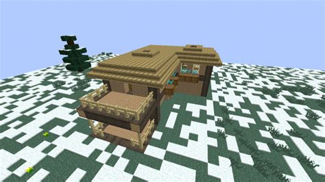 minecraft house mod minecraft house bibliocraft lotr mod minecraft project