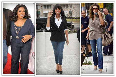 styles for apple shaped bodies what to wear if you are apple shape celebrity style and
