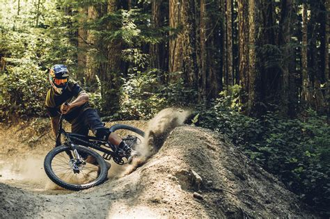 mountain bike mountain biking gear trails tips