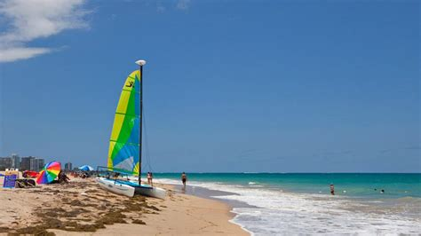 by puerto rico channel puerto rico travel your puerto puerto rico s thrilling adventures puerto rico travel
