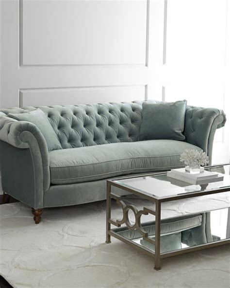 horchow sectional horchow sofas keystone sofa thesofa