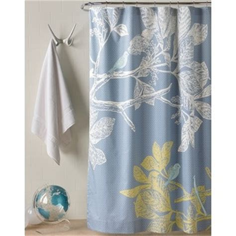 blue yellow shower curtain blue yellow white shower curtain color blue yellow