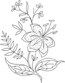 free printable flower coloring pages for adults flower coloring pages for adults bit difficult