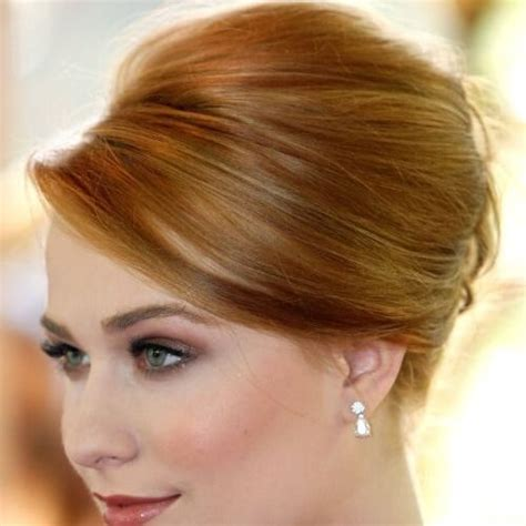 50 prom hairstyles for short hair hair motive hair motive short short hair styles for fine hair pin interest 50