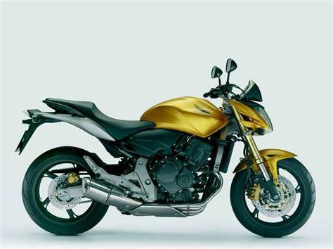 Hornet Motorrad by Honda Cb600f Hornet 2007 2013 Review Mcn