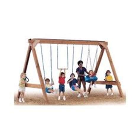 home depot swing set kits 1000 images about backyard playsets on pinterest home